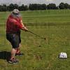 MET0729 ed golf mollet