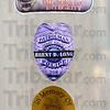 MET 071716 BRENT LONG STICKER