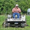 MET062416lkoch mowing