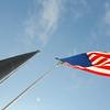 MET 071816 HALF STAFF FLAG