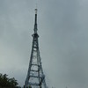 The Crystal Palace Transmitter.