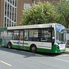 Connexions Buses Enviro 200 MK63WZY in York.