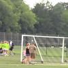 June 3- Soccer