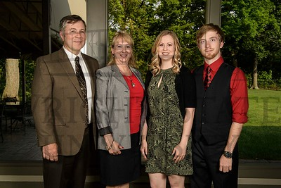 17302 BSOM Chief Awards Banquet 6-10-16