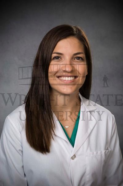 17303 BSOM Surgery Resident Portraits 6-24-16
