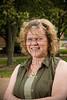 17526 Kristin Sobolik, CoLA Award Winner Shirley Barber 6-21-16