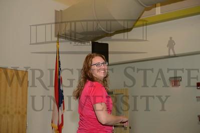 17543 Lake Campus WOEF Scholarship Program 6-7-16