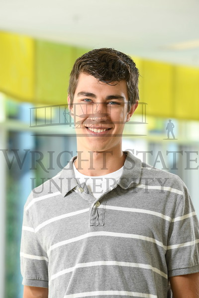 17621 Students for University College Summer Newsletter 6-9-16