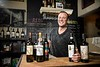17627 Jim Hannah, Alum Profile Brandon Snell Wine Broker 6-13-16