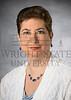 17690 Karen Bertke, Psygology portraits 6-28-16