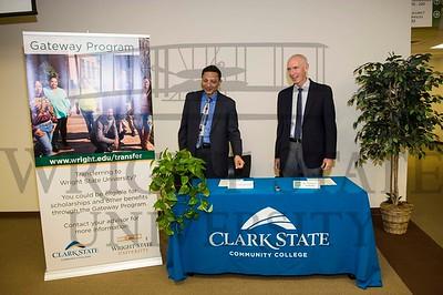 17691 WSU Clark State Cooperation Agreement 6-28-16