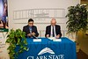 17691 Jim HAnnah, WSU Clark State Cooperation Agreement 6-28-16