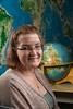 17692 Joan Bernstein, Martha Miller Transfer Student Profile 6-30-16