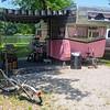 MET 061216 ROGER SHASTA