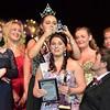 MET070116 queen crown