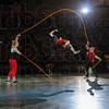 MET 061016 JUMP ROPE
