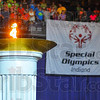MET 061016 SIGN AND TORCH