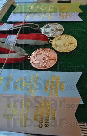 MET061116SO medals