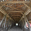 MET060916 trip book bridge interior