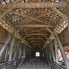 MET060916 trip book bridge interior