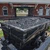 MET060916 trip book clinton depot