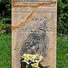 MET 061816 JAMES SCOTT STONE