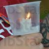 MET061516 vigil  candle