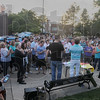 MET061516 vigil crowd