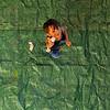 MET 061316 CAMP PERRY