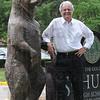 MET053116wolfe bear