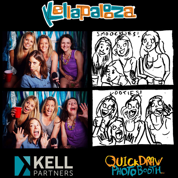 "<b>Click <a href=""http://quickdrawphotobooth.smugmug.com/Other/KELLapalooza"" target=""_blank""> HERE</a> to purchase hi-res prints.</b><p></p><p><b> Then hit the <font color=""green""> BUY</font> Button.</b></p>"