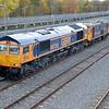 66765_73212  Tonbridge Yard.