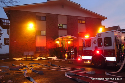 20160216-kitchen-fire-159-kings-highway-woodmont-milford-connecticut-010