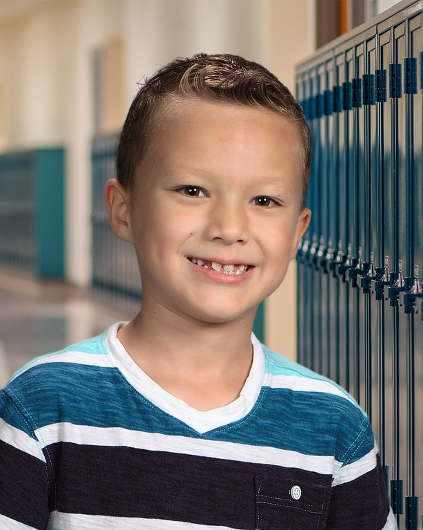 Koa School Photos