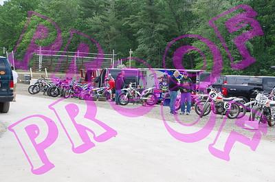 06-12-16 Electric City Riders @ Albany Saratoga Speedway