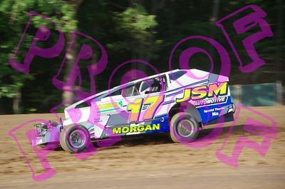 06-24-16 Albany Saratoga Speedway