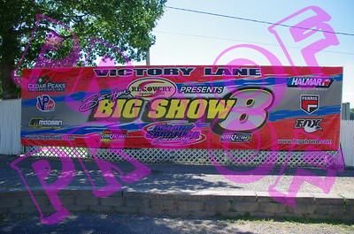 07-06-16 Big Show Albany Saratoga Speedway
