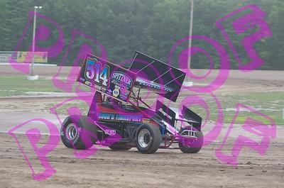 07-15-16 Albany Saratoga Speedway