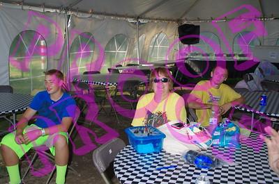 07-22-16 Albany Saratoga Speedway