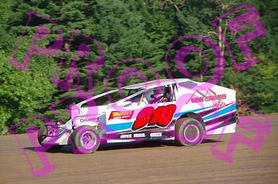 08-05-16 Albany Saratoga Speedway