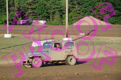 09-02-16 Albany Saratoga Speedway