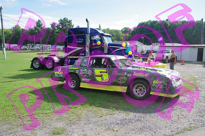 09-09-16 Albany Saratoga Speedway