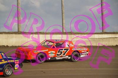 09-10-16 Lebanon Valley Speedway