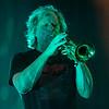Foto: Vossa Jazz/Runhild Heggem