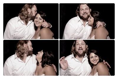LA 2016-07-23 Sarah & Darren
