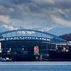 Seattle5Mar16-34