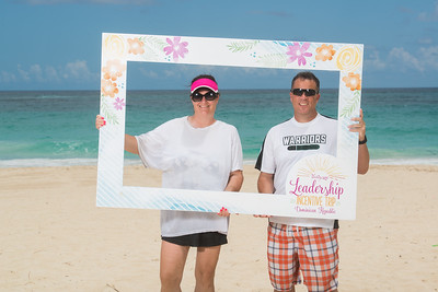 LIT_Beach_Photos_Friday-3527