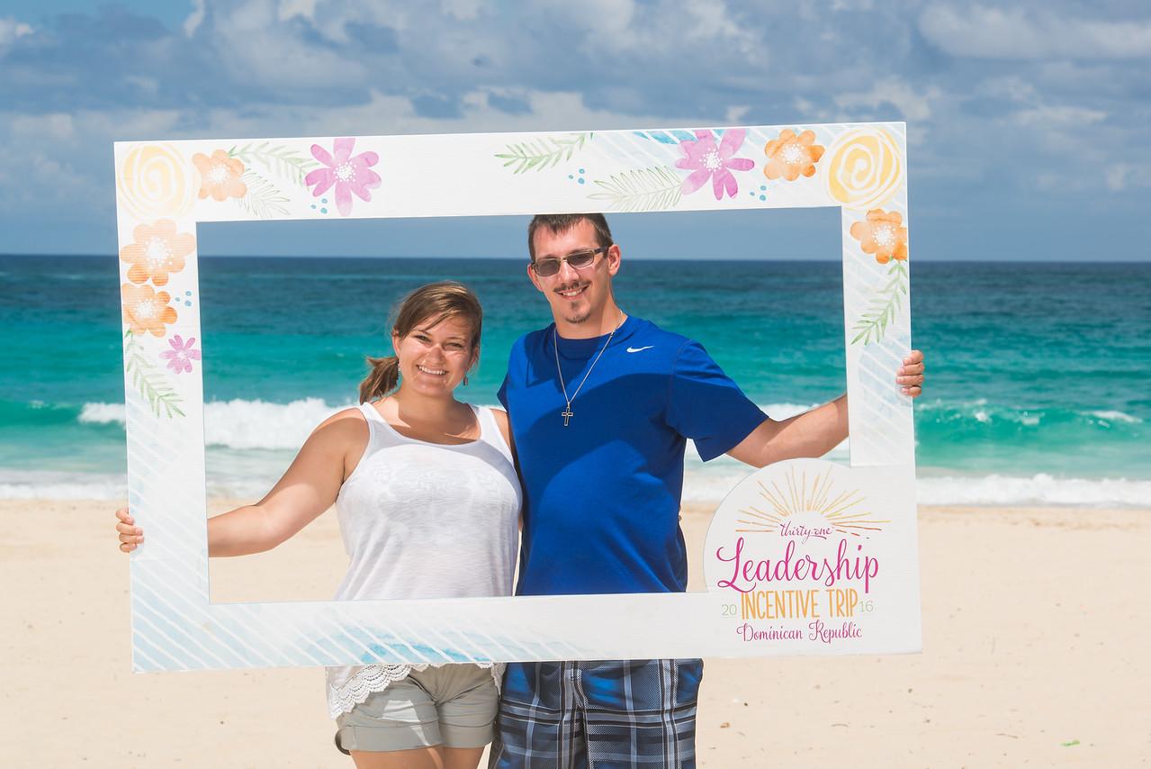 LIT_Beach_Photos_Friday-3621