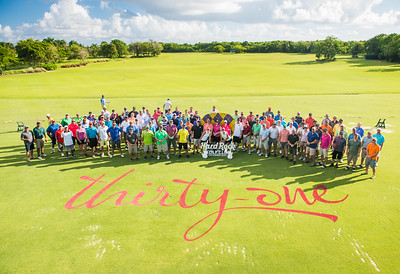 LIT 2016_Golf Outing -8953