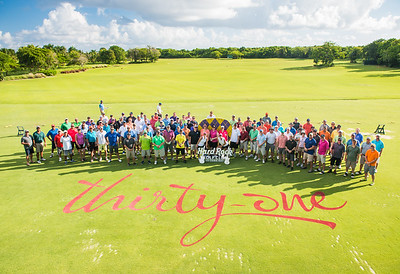LIT 2016_Golf Outing -8955